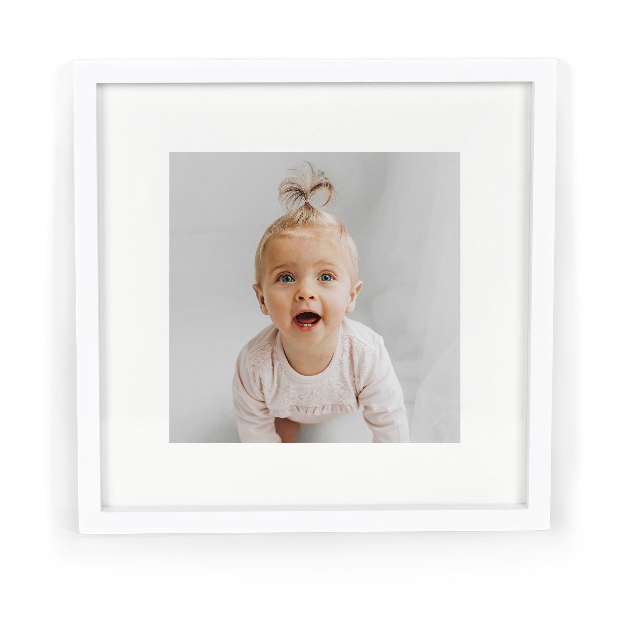 fotografiranje dojenčka 8 mesecev