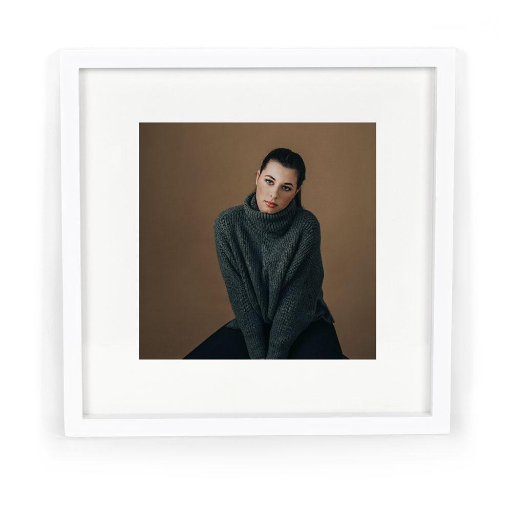 fotografiranje portreta