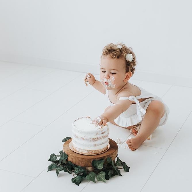 cakesmash torta